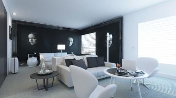 Art hotel- Miami_4