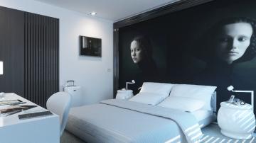 Art hotel- Miami_5