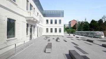 Centro culturale  IL PERTINI_6