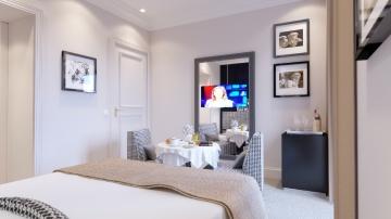 Hotel Nerva_2