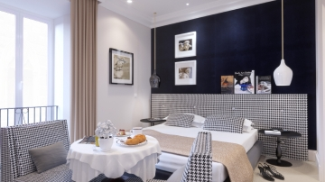 Hotel Nerva_3