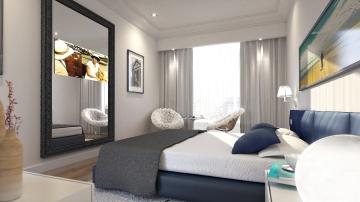 Appartamento Privato_5