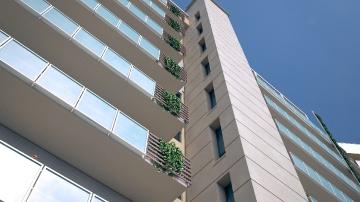 Appartamento Privato_7