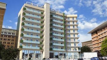 Appartamento Privato_8