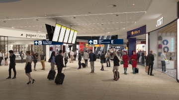 T3 Rome Airport_2
