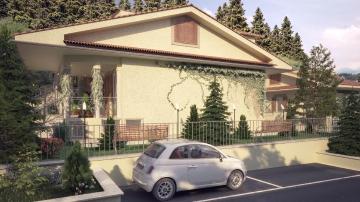 Villa Lariano_1