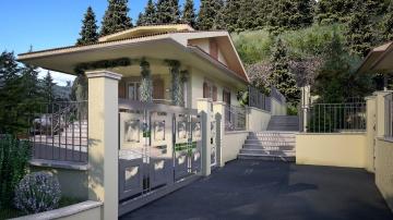Villa Lariano_2