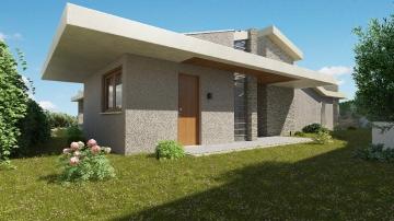 Villa Riano_2