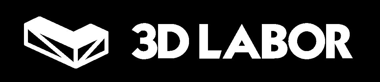 3D Labor